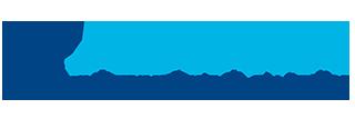Logo Astava