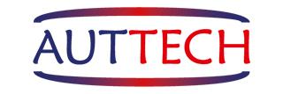 Logo Auttech